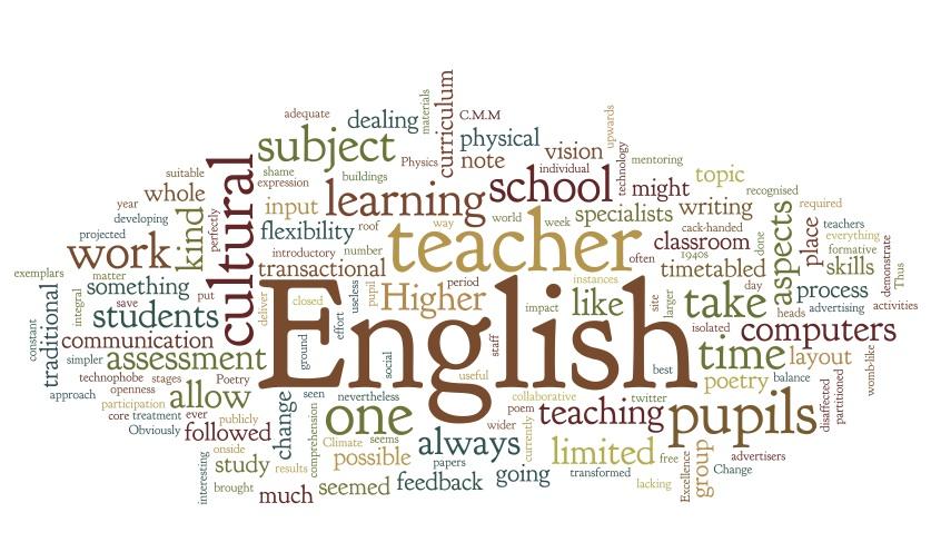 Yabancı Dil Sınavları Nedir, Ne Değildir?