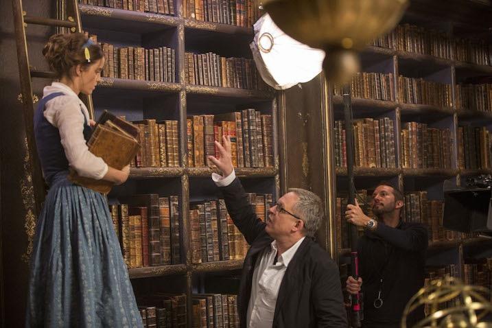 Romanlardan Türk Sineması'na Aktarılanlar