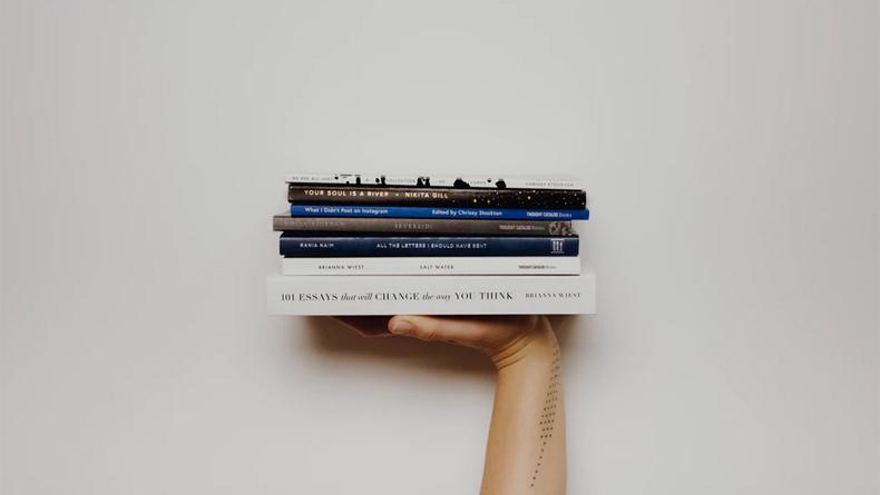 Öğrenci Kariyeri - : Biyografi Kitapları Severlere İş Bankası Kültür Yayınları'ndan Farklı Hayatlar