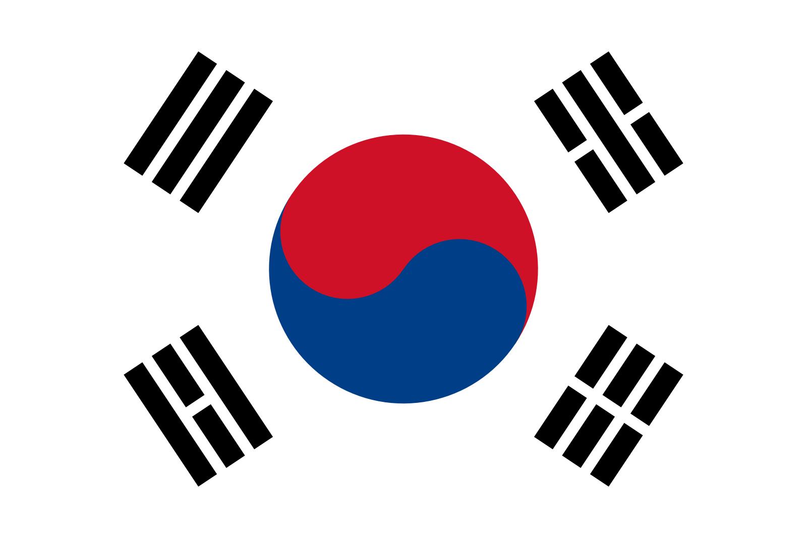 Güney Kore Dizi Önerileri