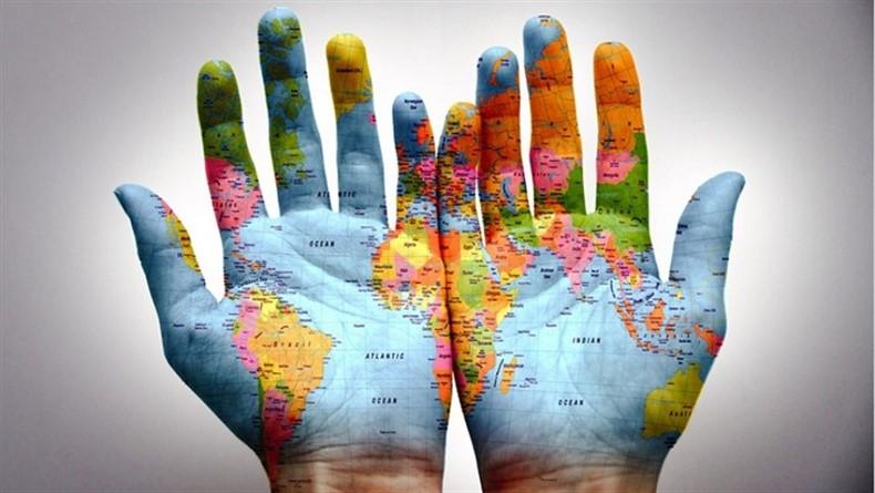 Öğrenci Kariyeri - : Yabancı Dil Bilerek Çalışabileceğiniz Eğlenceli İşler