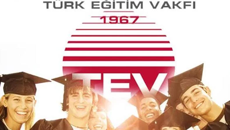 Türk Eğitim Vakfı 2017-2018 Burs Başvurusu Duyurusu!