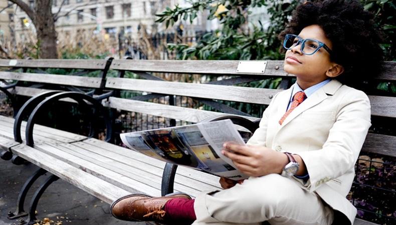 Öğrenci Kariyeri - : Büyümüş de Küçülmüş 6 CEO