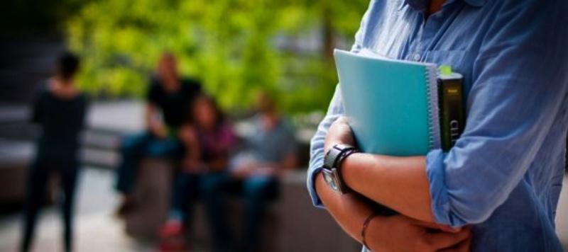 Öğrenci Kariyeri - Burs: 2019 KYK Burs ve Kredi Zammı Belli Oldu! Sonuçlar Ne Zaman?