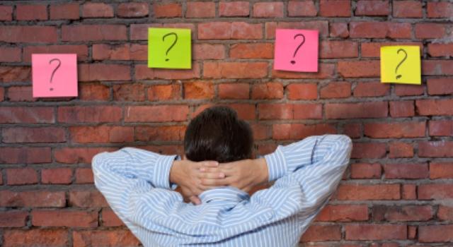 Öğrenci Kariyeri - : Nasıl Bir Gelecek?