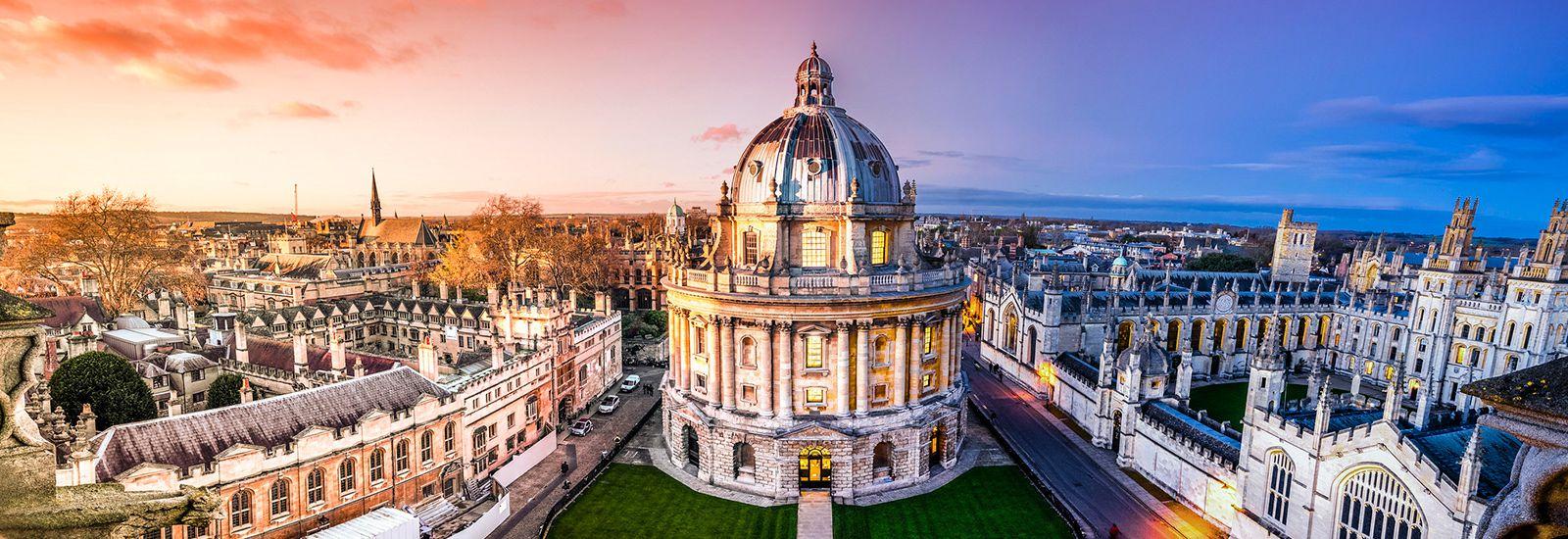 Öğrenci Kariyeri - : Dünyanın En Prestijli 10 Üniversitesinden Alabileceğiniz Ücretsiz Dersler