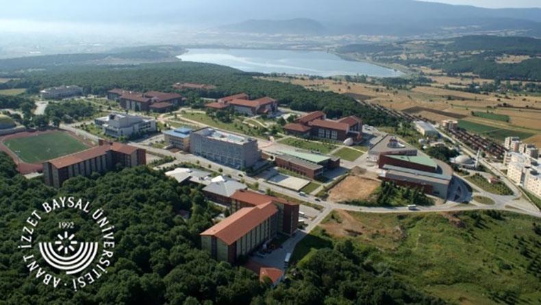 Öğrenci Kariyeri - : Abant İzzet Baysal Üniversitesi İktisat Bölümü