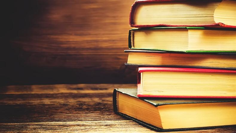 Neden Kitap Okumak Gerekir?