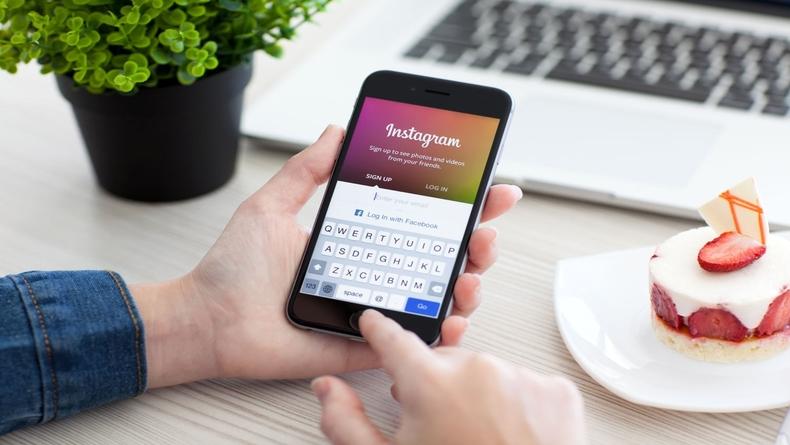Öğrenci Kariyeri - : Instagram Pazarlama Yöneticisi Donal Mac Manus Türkiye'den Hangi Hesapları Takip Ettiğini Açıkladı!