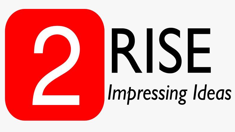 Öğrenci Kariyeri: 2RISE 20-21 Şubat'ta Gazi Üniversitesi'nde!