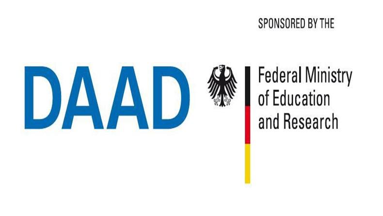 DAAD ve Almanya'da Eğitim