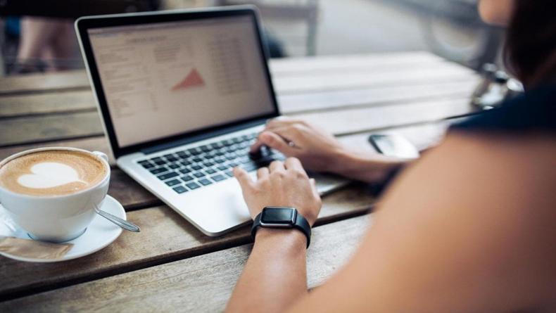 Öğrenci Kariyeri - : 2018'in Çalışılabilir Şirketleri Belli Oldu!