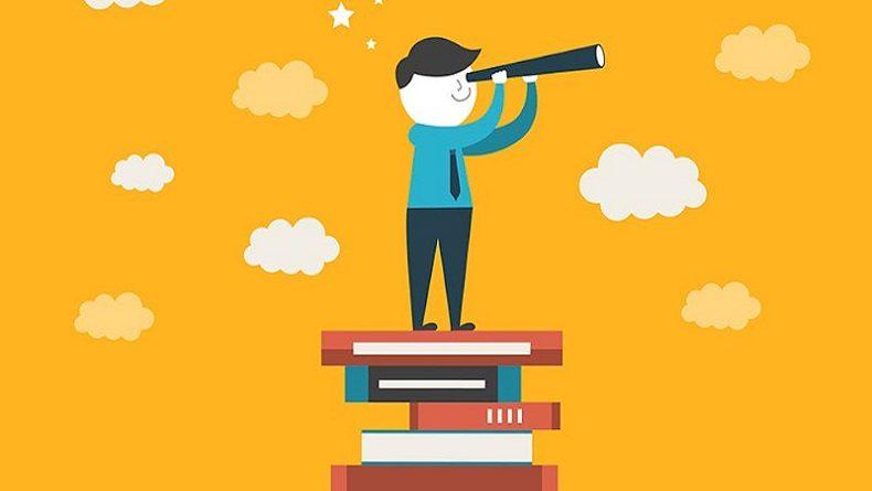 Öğrenci Kariyeri - Kişisel Gelişim: Düşündüğünüzden Daha Zeki Olduğunuzun 13 Kanıtı
