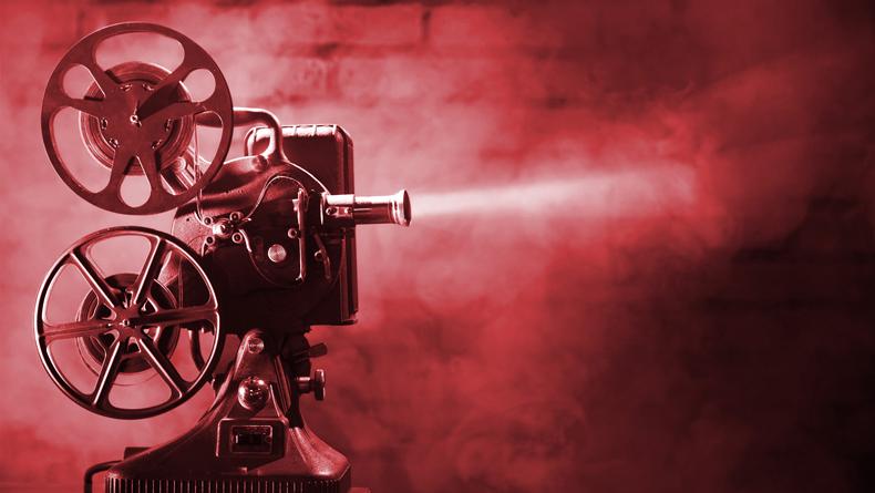 Öğrenci Kariyeri - : Ekonomi Öğrencilerinin Mutlaka İzlemesi Gereken 5 Film!
