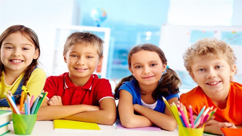 Okul Başarısı İçin Kilit Rol: Sorumluluk Bilinci