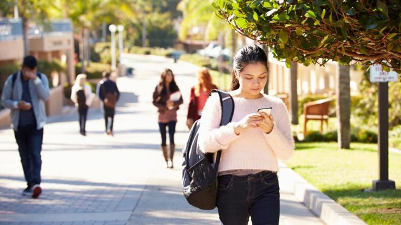 Öğrenci Kariyeri - : Sadece Ders Notlarını Yükleyerek Kariyerinizde İlerlemek İster Misiniz?