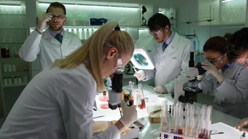 Keşfedilen Yeni Organ Kanserin Nasıl Yayıldığını Açıklayabilir!