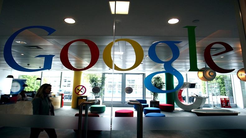 """Öğrenci Kariyeri - : Times: Google """"Herkesi Manipüle Edeceği"""" Bir Gelecek Hayal Etmiş!"""