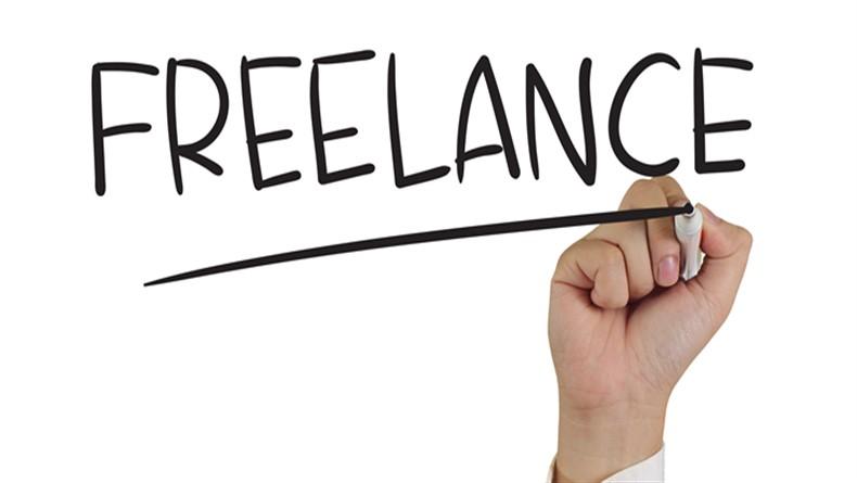 Öğrenci Kariyeri - Girişim Dünyası, Kişisel Gelişim, Gündem, İş (Yeni Mezun), İş (Part-Time): Yurt Dışında Freelance İş Fırsatları