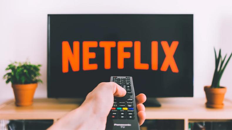 2019'da Netflix'in Türkiye'deki En Popüler İçerikleri