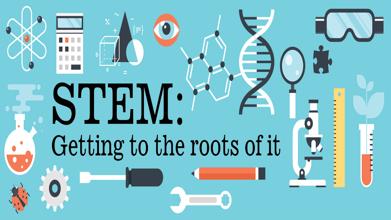 Öğrenci Kariyeri - : Science,Technology, Engineering, Mathematics Kısaca 'STEM'