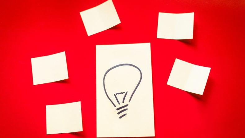Öğrenci Kariyeri - Kişisel Gelişim: Erasmus Internship (Staj) Nedir?