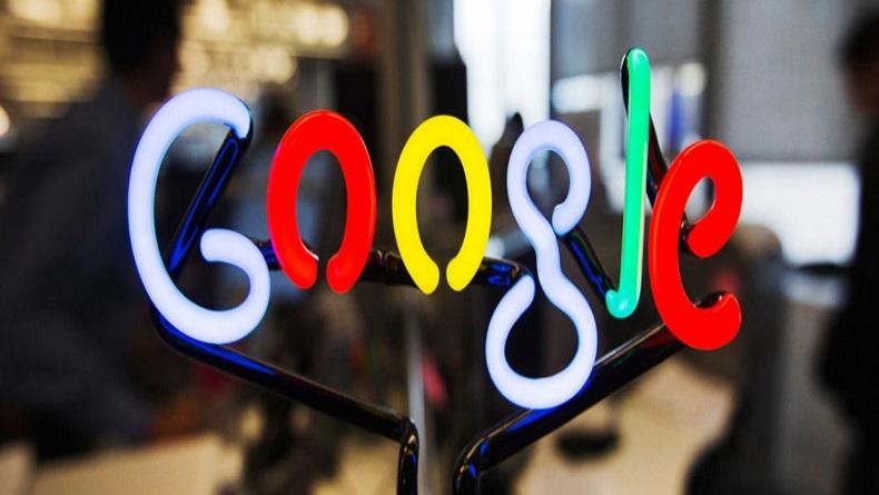 Google ve İlginç Soruları