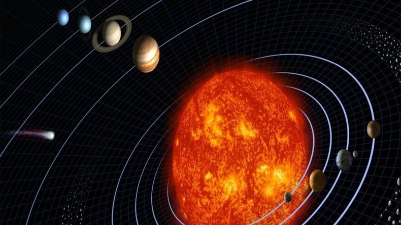 Öğrenci Kariyeri: Dünyadan Kaç Saatte Çıkıyoruz?