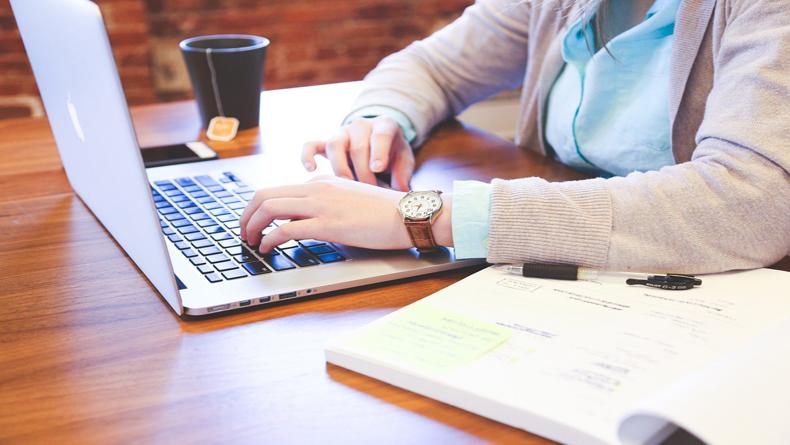Öğrenci Kariyeri - : Kariyer Gelişiminiz İçin Ücretsiz Sertifika Programları!