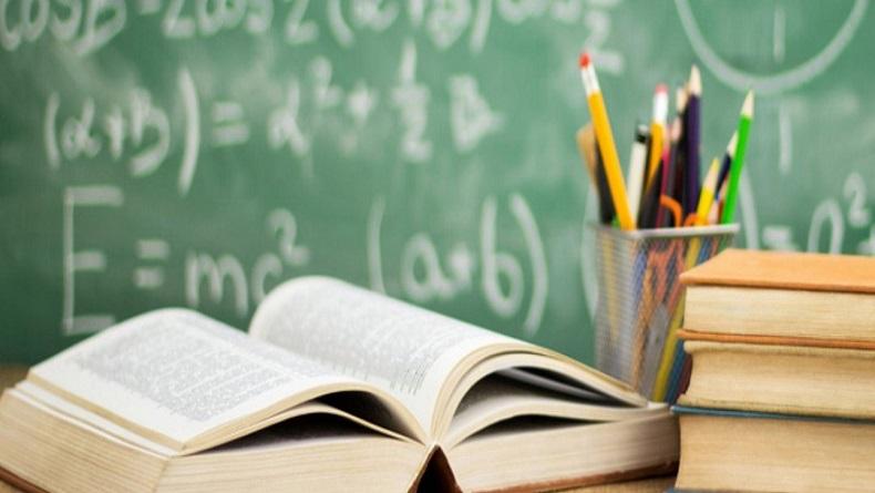 Öğrenme Kalitesini Arttıran Etkenler