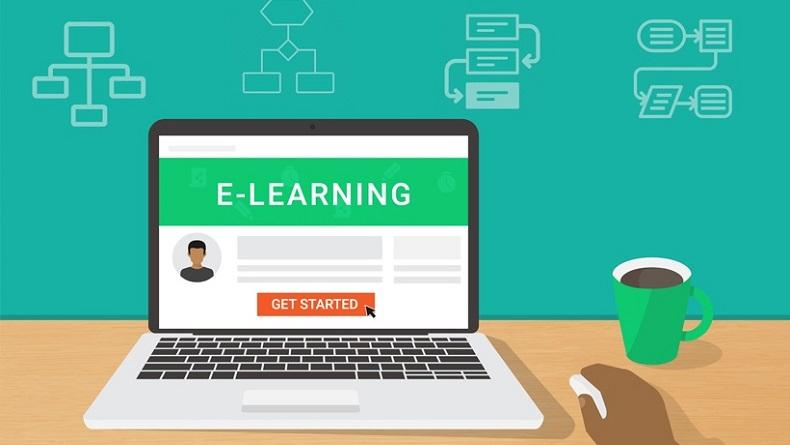 Öğrenci Kariyeri - Gündem: Ücretsiz ve Sertifikalı 5 Eğitim Platformu