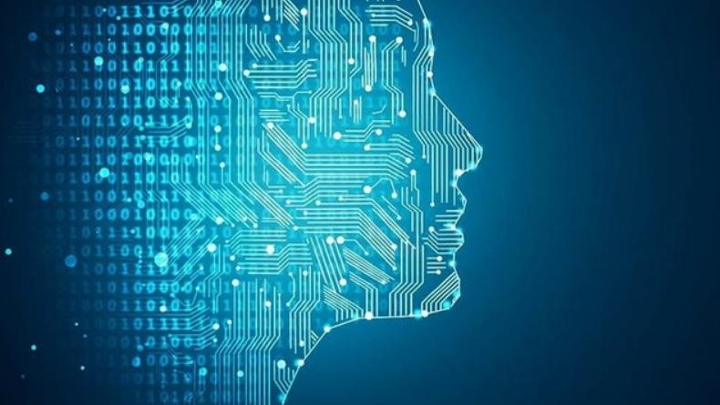 Öğrenci Kariyeri - Teknoloji & Bilim: Geleceğin Anahtarı: Bilgi