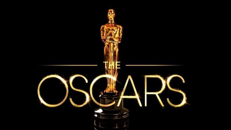 Öğrenci Kariyeri - Kültür & Sanat: 91. Akademi Ödülleri:  En İyi Film Dalında Adaylıklar Tahminleri