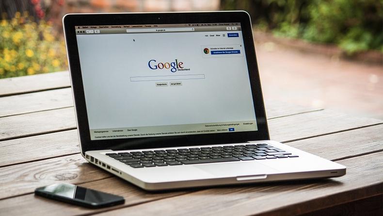 Google'ın Hiç Bilmediğiniz 9 Eğlenceli Özelliği
