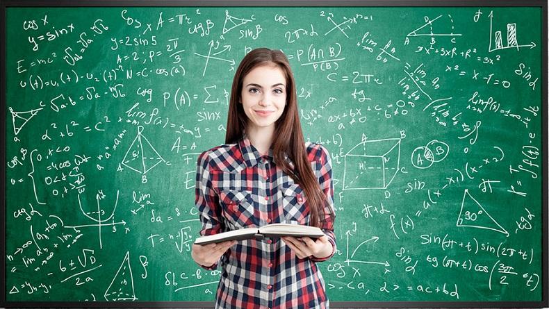 Öğrenci Kariyeri - Gündem, Kişisel Gelişim: Bunları Yapmadan Mezun Olmayın!