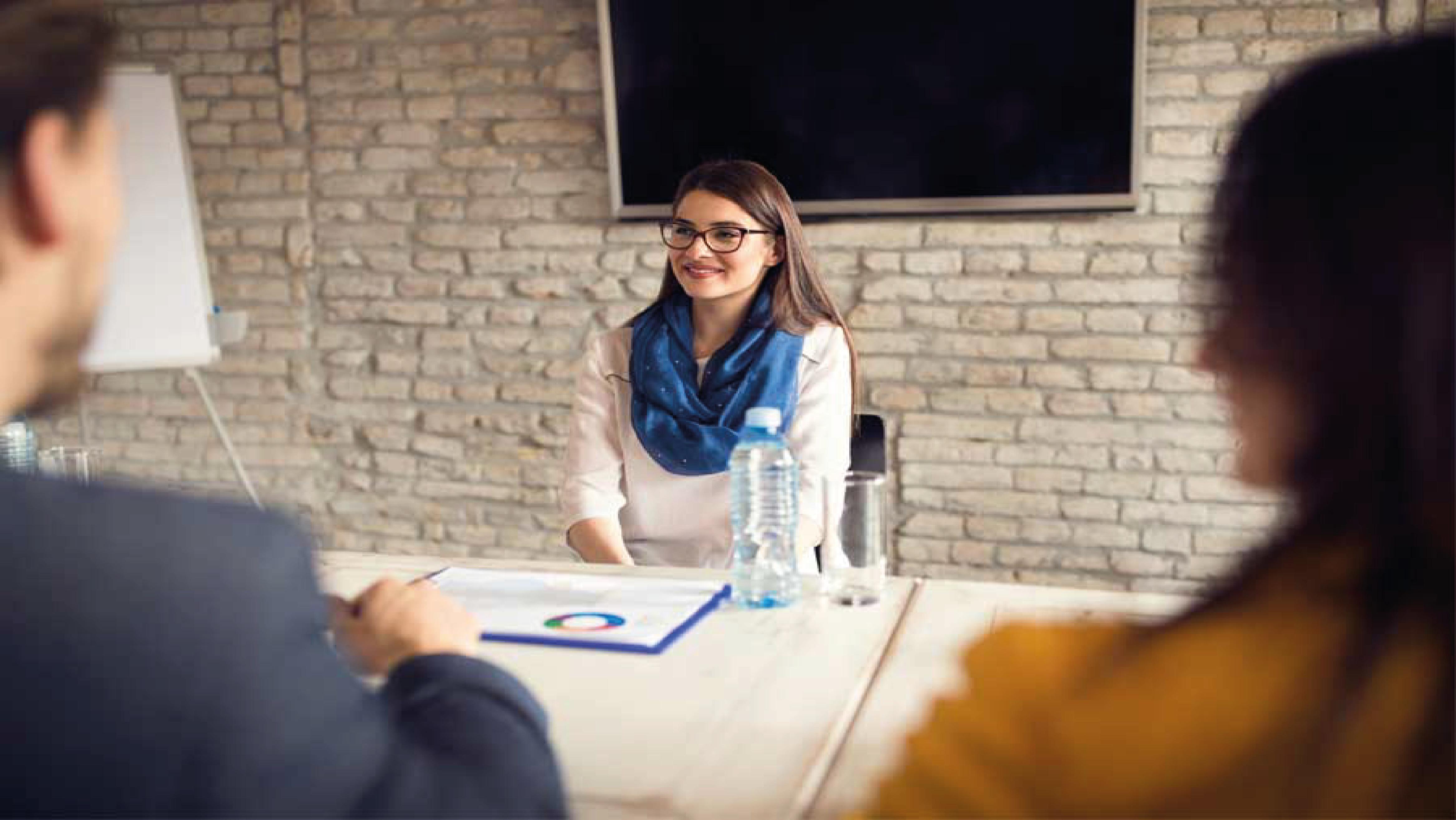 Öğrenci Kariyeri - Kişisel Gelişim: Kendini Pazarlamak: Etkili CV Hazırlamanın Püf Noktaları