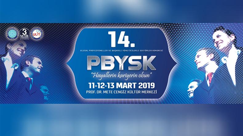 Sektörler Kongresi 11-12-13 Mart'ta Uludağ Üniversitesi'nde