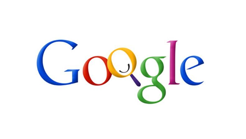Google'ın Bu Yıl Gerçekleştirdiği 1 Nisan Şakaları