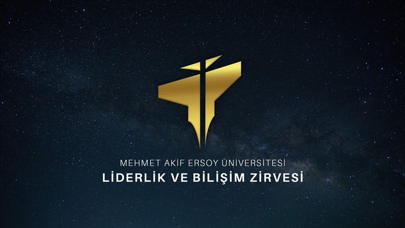 Öğrenci Kariyeri - Üniversite Etkinlikleri: Liderlik ve Bilişim Zirvesi 4 Mayıs'da Mehmet Akif Ersoy Üniversitesi'nde