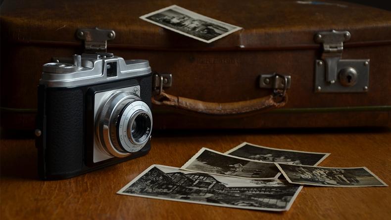 Öğrenci Kariyeri - Yarışmalar, Kültür & Sanat: Fotoğrafseverlere Canon'dan Ödüllü Fotoğraf Yarışması