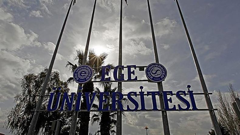 Öğrenci Kariyeri - : Ege'nin İncisi: Ege Üniversitesi