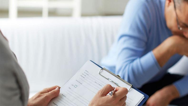 Yıllardır İnsanların Sorunlarını Dinleyen Psikiyatristten Hayat Dersleri