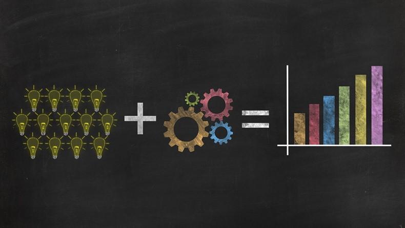 Öğrenci Kariyeri - Gündem: Endüstri Mühendisliği Nedir, Ne Değildir?