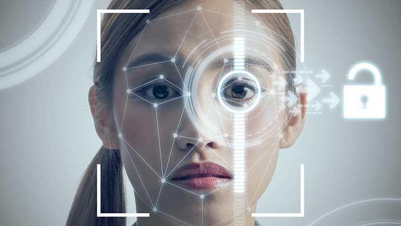 Öğrenci Kariyeri - Gündem, Teknoloji & Bilim: Yüzünüz Tanıdık Geliyor!