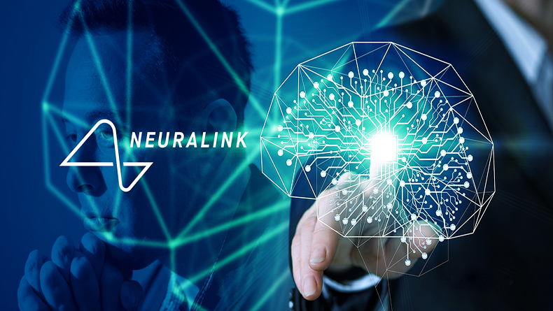 Öğrenci Kariyeri - Gündem, Teknoloji & Bilim: Elon Musk'un Gizli Projesi: Neuralink