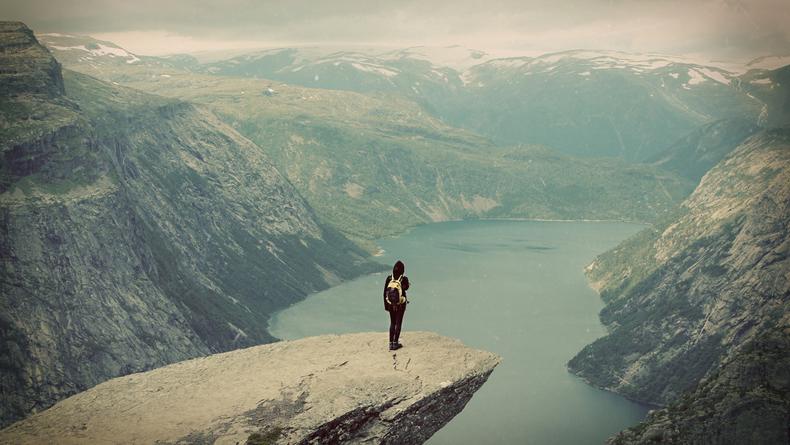 6 Soru İle Duyarsızlığınızı Test Edin