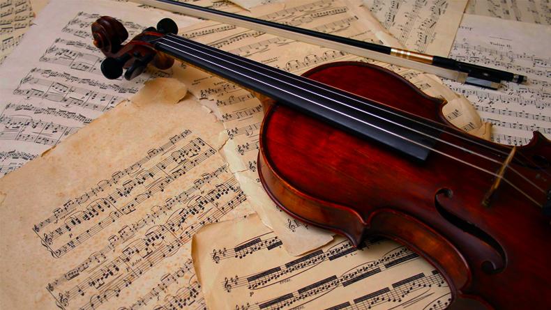 Ruhunuzun Ufkunu Açacak 5 Klasik Müzik Eseri Ve Hikayeleri