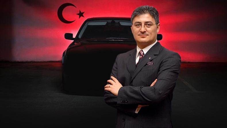 Öğrenci Kariyeri - Gündem, Teknoloji & Bilim: Türkiye'nin Yerli Otomobilinde Son Durum Ne?