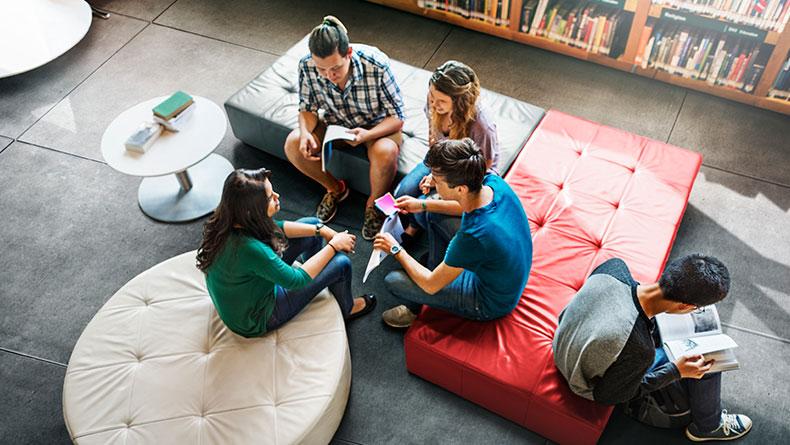 Öğrenci Kariyeri - Gündem, Kişisel Gelişim: Ünlü Şirketlerin Stjayer Ücretleri Dudak Uçuklatıyor