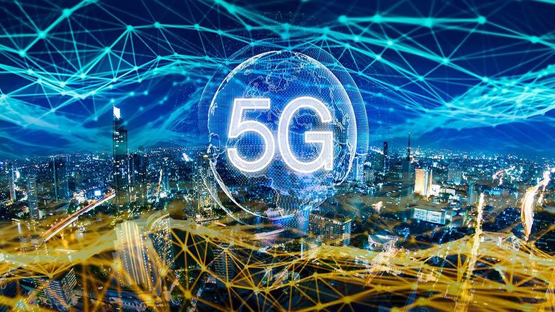 5G Teknolojisine Ne Kadar Hazırız?